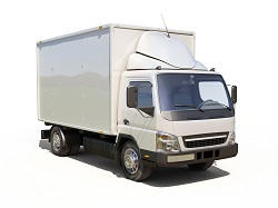 The Cheapest Removal Services in Harrow