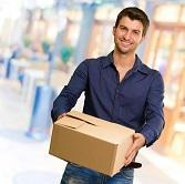 Affordable Office Relocation Services in HA2